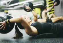 Avantages de l'entraînement à intervalles de haute intensité (EHI)