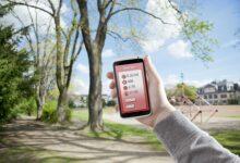 Avantages et inconvénients de l'entraînement physique en ligne