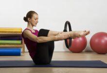 Better Than Kegels - DVD sur les exercices du plancher pelvien