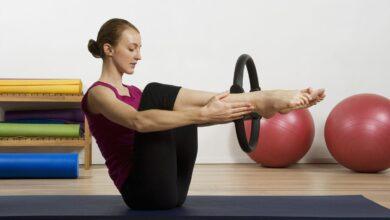Photo de Better Than Kegels – DVD sur les exercices du plancher pelvien