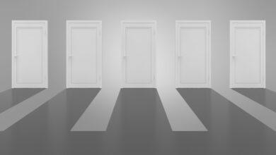 Biais de statu quo : définition, exemples, impact