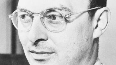 Biographie de John Bardeen : Recherche, Prix, Héritage