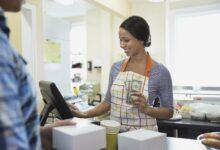 Calculer la taxe de vente - Questions et réponses