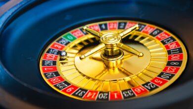 Calculer la valeur attendue à la roulette