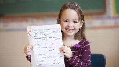 Ce qu'il faut savoir sur la parentalité perfectionniste