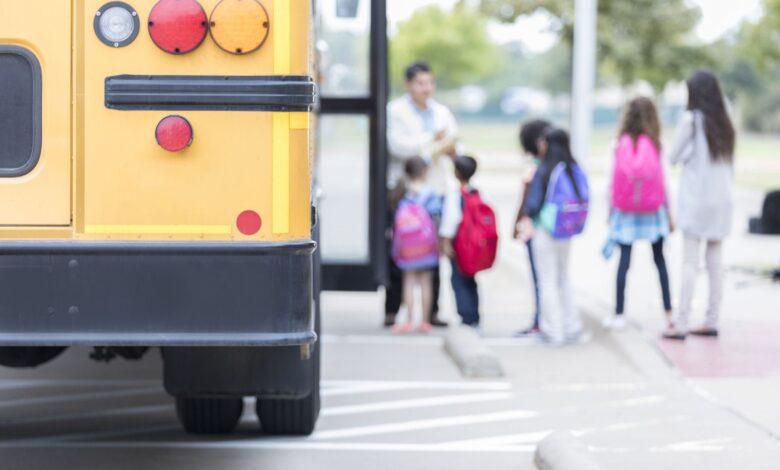 Ce qu'il faut savoir sur les écoles publiques