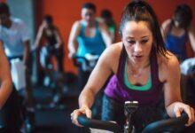Cinq façons de régler vos problèmes de cyclisme intérieur