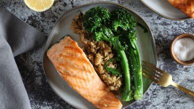 Comment acheter et cuisiner du poisson pour obtenir des résultats parfaits à chaque fois