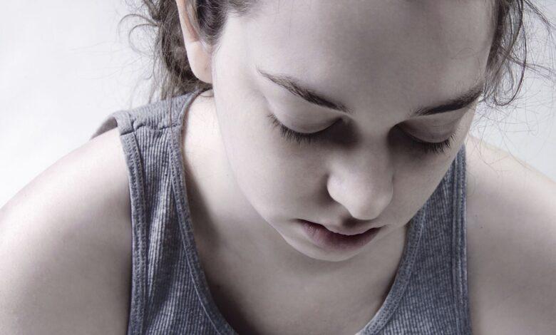 Comment aider un adolescent en difficulté en temps de crise