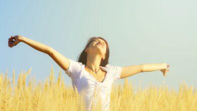 Comment améliorer instantanément votre humeur