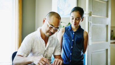 Comment apprendre à vos enfants à gérer leur temps