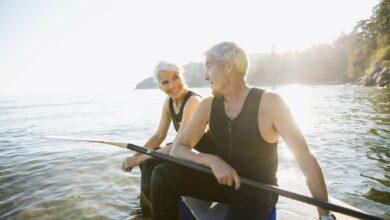 Comment augmenter votre longévité