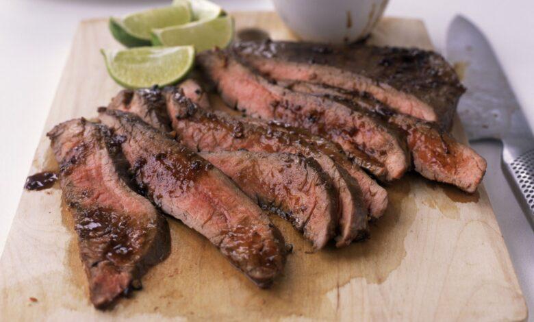 Comment choisir des viandes à faible teneur en matières grasses