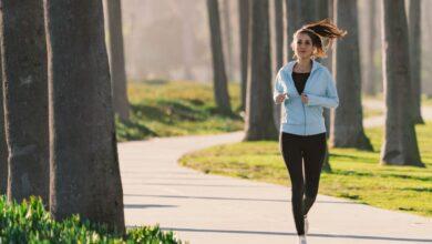 Photo de Comment commencer à courir : Le guide du débutant absolu