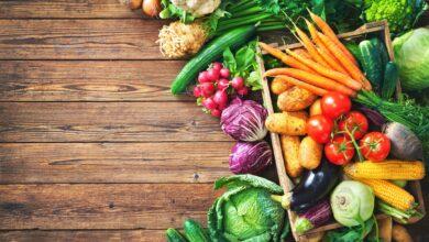 Comment conserver les légumes pour qu'ils restent frais plus longtemps