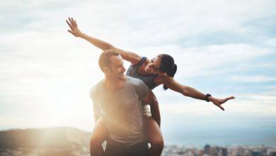 Comment construire une relation basée sur l'interdépendance