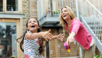 Comment créer un moment unique avec chacun de vos enfants