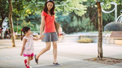 Comment demander une modification de la pension alimentaire pour enfants