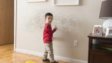 Comment déterminer la meilleure façon de discipliner votre enfant