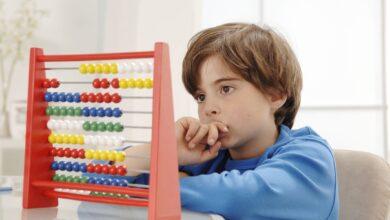 Comment déterminer si un enfant est doué ou apprend rapidement