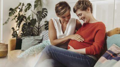 Comment devenir un substitut pour un ami ou un membre de la famille