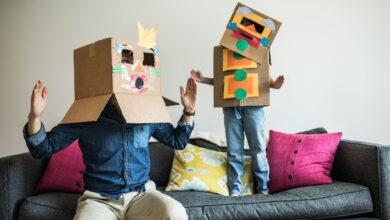 Comment encourager et célébrer le caractère unique de votre enfant