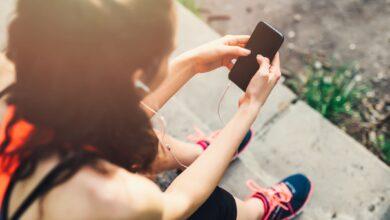 Comment faire 2 000 pas de plus par jour et garder son poids