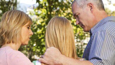Comment fixer des couvre-feux pour les adolescents et en établir les conséquences