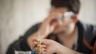 Comment fonctionne le Bead Test dans l'analyse chimique