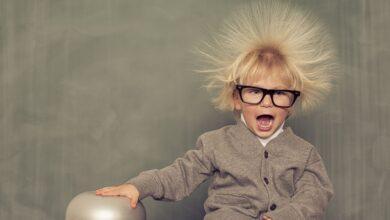Comment fonctionne l'électricité statique ?