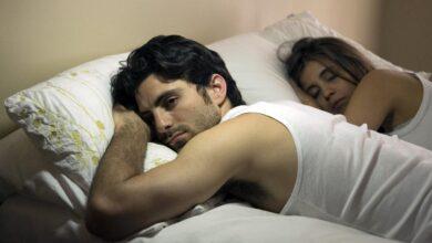 Comment le stress contribue aux problèmes de sommeil