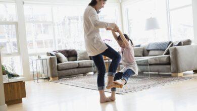 Comment le tempérament influence votre rôle de parent