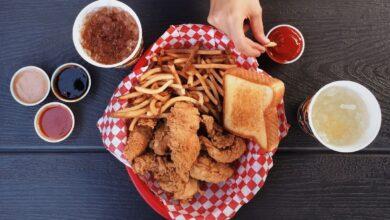 Photo de Comment les aliments transformés peuvent affecter votre santé