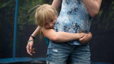 Comment les écarts d'âge entre vos enfants modifient votre rôle de parent