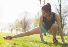 Comment l'exercice vous aide à contrôler votre poids