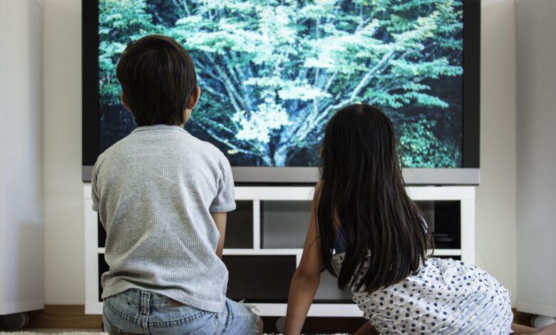 Comment limiter le temps de télévision de votre enfant