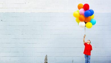 Comment l'optimisme appris peut améliorer votre vie
