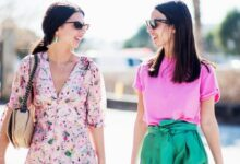 Comment mettre fin à une amitié toxique, selon un expert