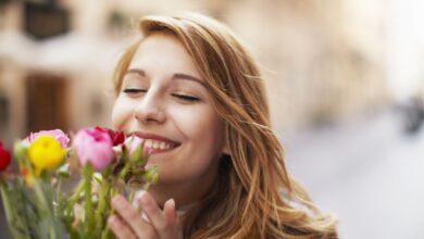 Comment minimiser ses effets sur le bonheur