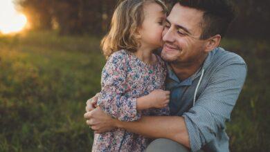 Comment obtenir la garde de votre enfant