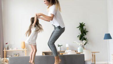 Comment reconnaître le statut de parent oui
