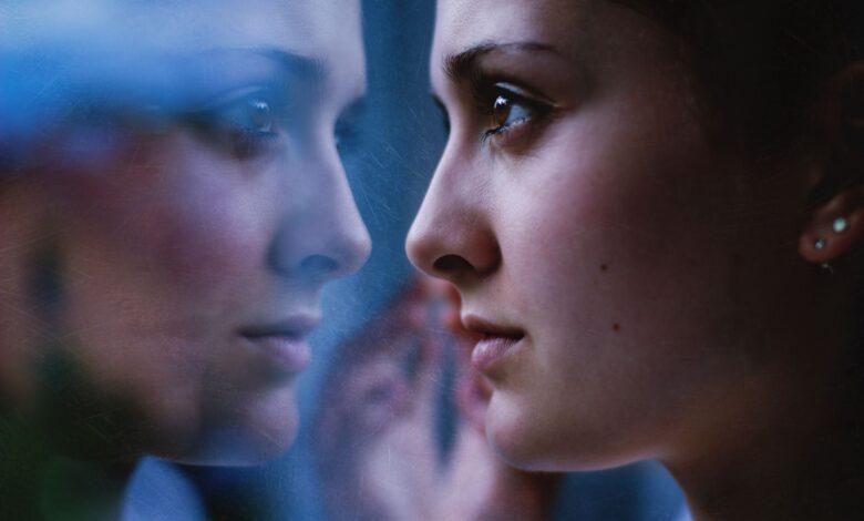 Comment reconnaître une personne souffrant de narcissisme caché