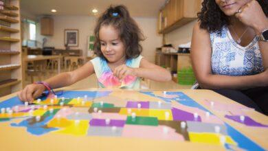 Comment recouvrer les pensions alimentaires interétatiques pour enfants