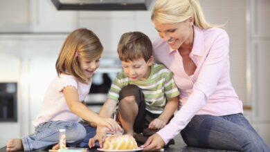 Comment récupérer la garde de vos enfants