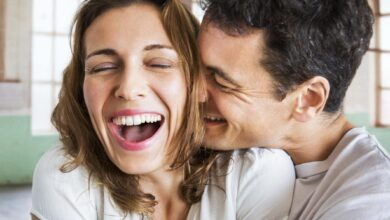 Photo de Comment renforcer un mariage et éviter le divorce