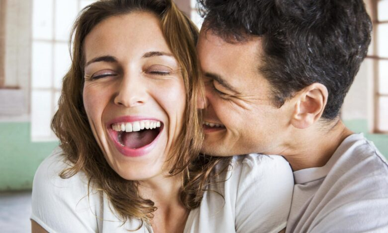 Comment renforcer un mariage et éviter le divorce