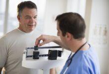 Comment réparer un plateau de perte de poids