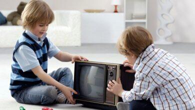 Comment satisfaire le besoin de votre enfant de prendre des choses en main