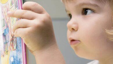 Comment savoir si votre enfant est doué
