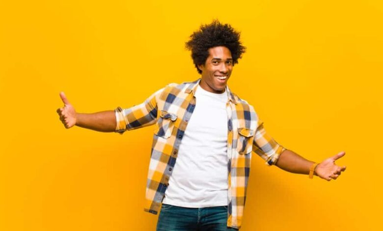 How To Know If You're Confident or Arrogant